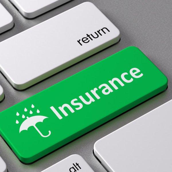 Life-insurance-istock_FB.jpg