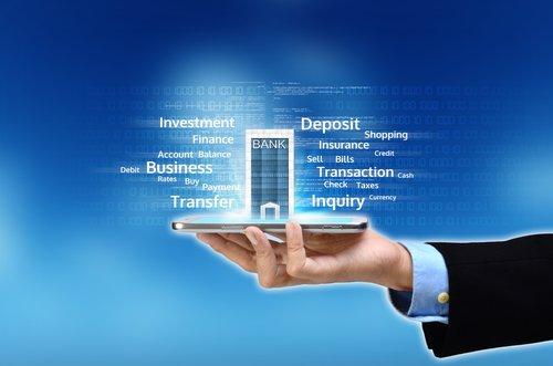 mobile-digital-banking-future.jpg